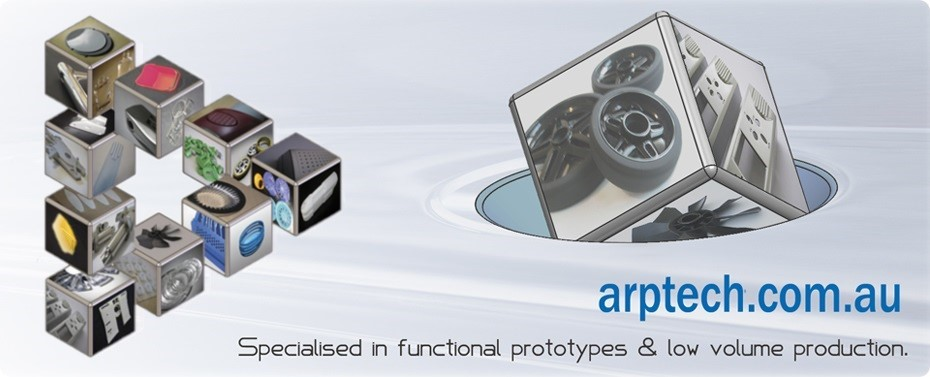 arptech